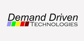 Demand Driven Technologies