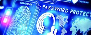Seguridad Industria 4.0 CMGConsultores