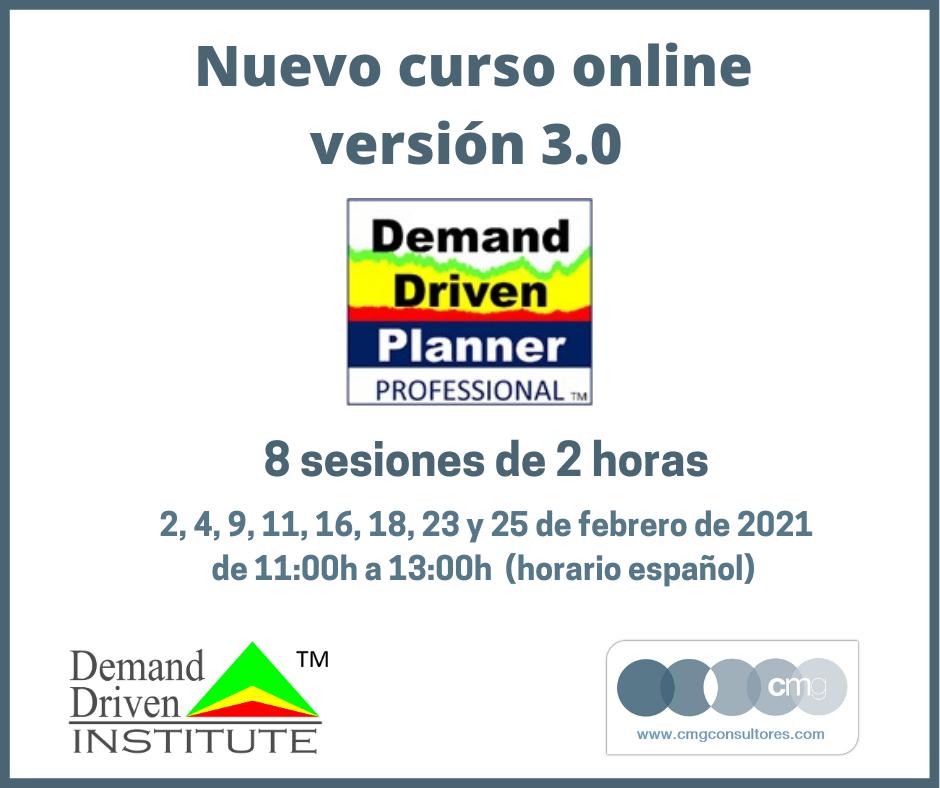 CURSO DDPP online FEB 2021